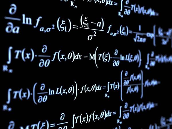 que es el teorema del residuo y el factor
