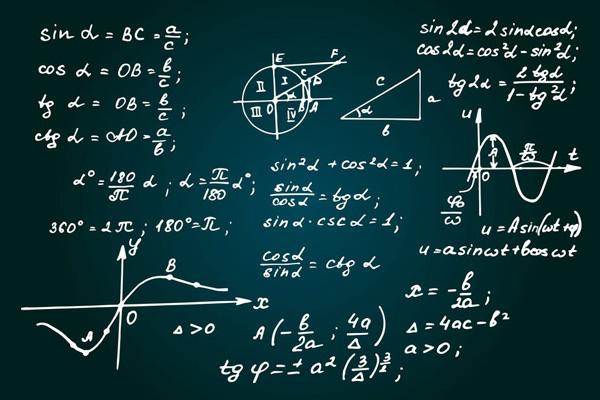 teorema del factor y residui¿o