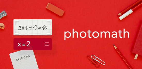 descargar photomath