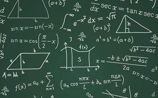 polinomios ejemplos